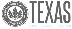USGBC Texas Gulf Coast Chapter
